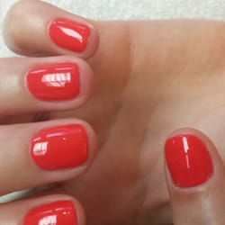 Diana s nail and spa 24 fotos 101 beitr ge for 24 hour nail salon chicago