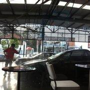 Crystal car wash cafe carrington road restaurants cnr australia photo of crystal car wash cafe carrington road coogee new south wales solutioingenieria Images