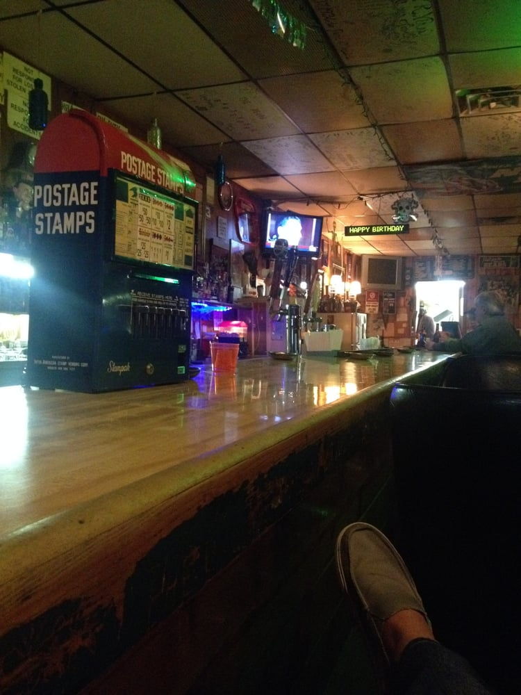 Argos bar grill restaurantes 126 s michigan st - Restaurante argos ...