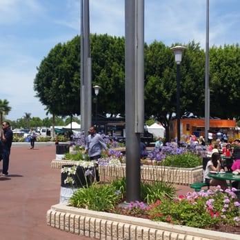 Photo of Orange County Market Place   Costa Mesa  CA  United States  TheOrange County Market Place   293 Photos   236 Reviews   Shopping  . Costa Mesa Fairgrounds Food Trucks. Home Design Ideas