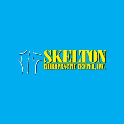 Skelton Chiropractic: 2601 12th St, Tuscaloosa, AL