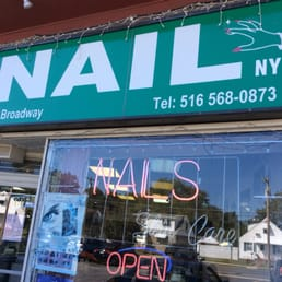 valley stream nail gallery
