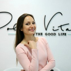 Nataly dating agency