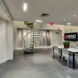 Photo Of Nemo Tile Company New York Ny United States