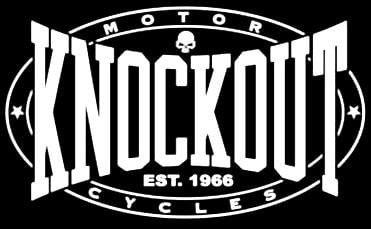 Knockout Motorcycles Company