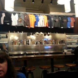 Clam Lake Beer Co