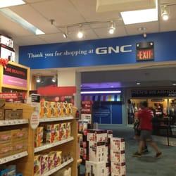 Health Food Store Albany Ga