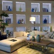Rooms To Go Jensen Beach 13 Photos 14 Reviews Furniture