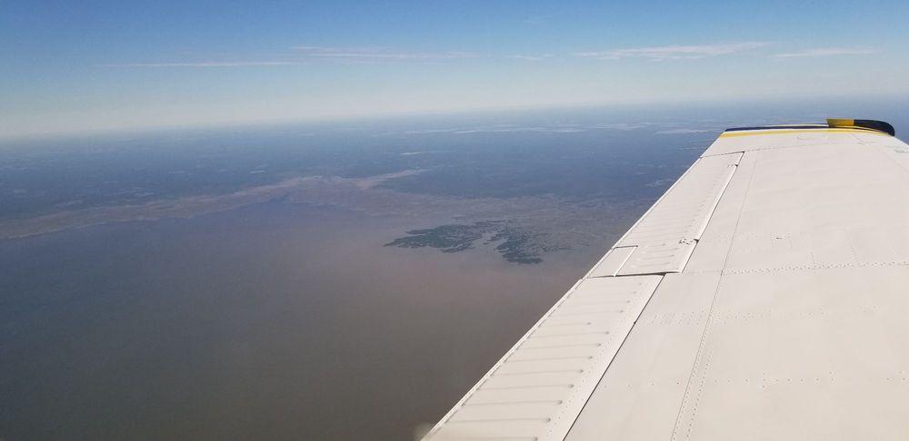 American Aviation: 2495 Broad St, Brooksville, FL