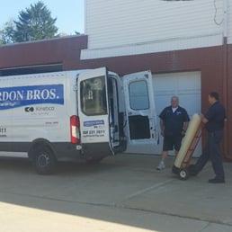 gordon bros water water purification services 776 n ellsworth ave salem oh phone number. Black Bedroom Furniture Sets. Home Design Ideas