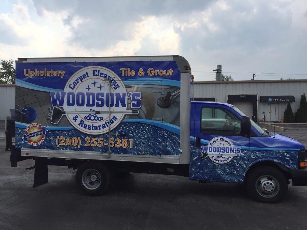 Woodson S Carpet Cleaning Amp Restoration 21 Photos Home