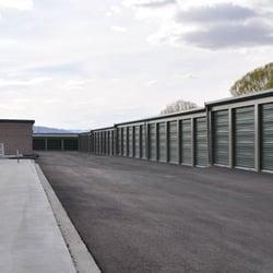 Exceptionnel Photo Of Fiddleru0027s Storage   Cedar City, UT, United States