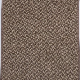 Photo Of Accent Rug Decor   East Ridge, TN, United States. Commercial By