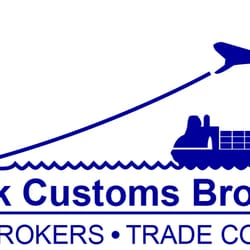 New York Customs Brokers - Customs Brokers - 148-02 Guy R