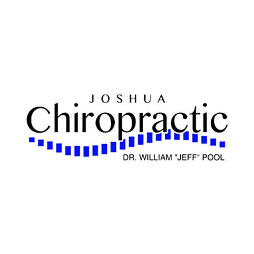 Joshua Chiropractic: 611 N Broadway St, Joshua, TX