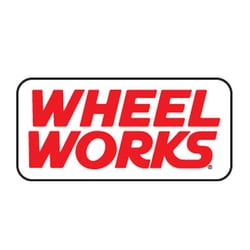 Wheel Works - 55 Reviews - Tires - 361 E Washington St, Petaluma ...
