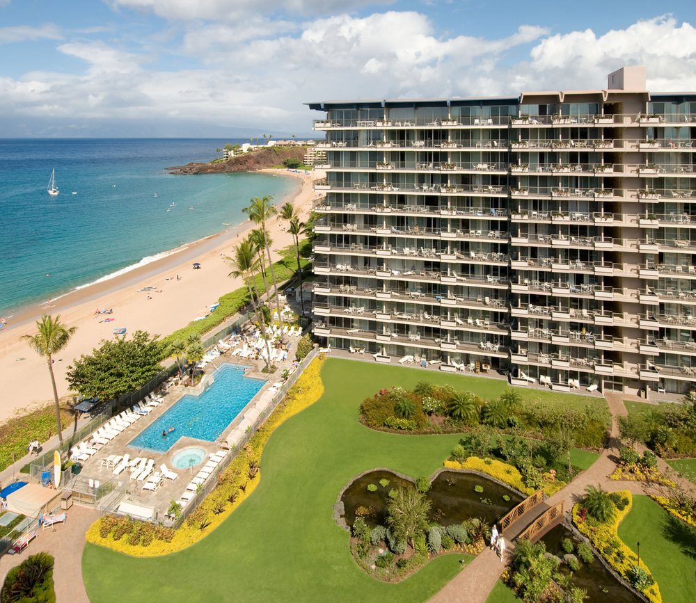 Aston At The Whaler On Kaanapali Beach 240 Photos 120 Reviews Resorts 2481 Pkwy Lahaina Hi Phone Number Yelp