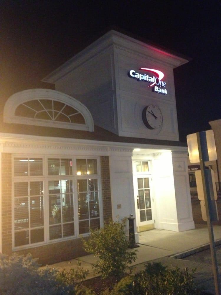 Restaurants Near Livingston Nj