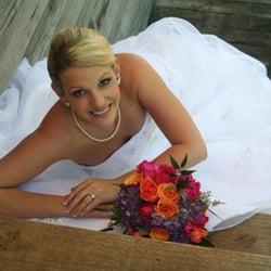 Photo Of Advanced Video Orange County Wedding Videographer Fullerton Ca United States