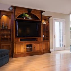Terrific Covered Bridge Furniture 12 Photos Furniture Stores Download Free Architecture Designs Scobabritishbridgeorg