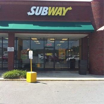 Elegant Subway Franchise Owners List