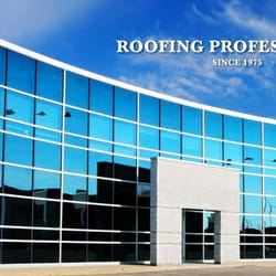 Photo Of Superior Services RSH   Lansing, MI, United States. Commercial Roofers  Lansing ...