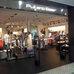 ed1fdae47e Pull and Bear - Women s Clothing - Avenida Autopista del Saler