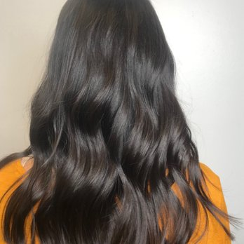Salon 808 754 photos 397 reviews hair salons 1585 for 808 salon honolulu