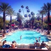 Grand Pool Complex 173 Photos 133 Reviews Swimming Pools 3799 Las Vegas Blvd S The