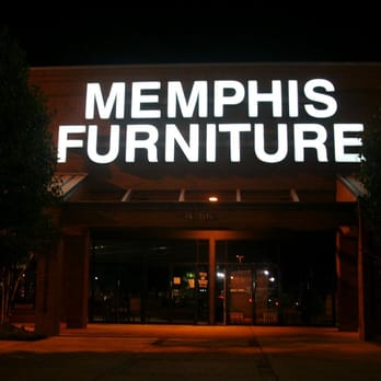Memphis Furniture Showroom Furniture Stores Winchester Rd