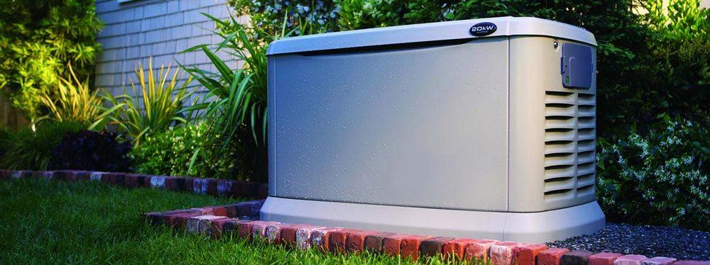 Comfort Shield HVAC Services: 937 N Brightleaf Blvd, Smithfield, NC