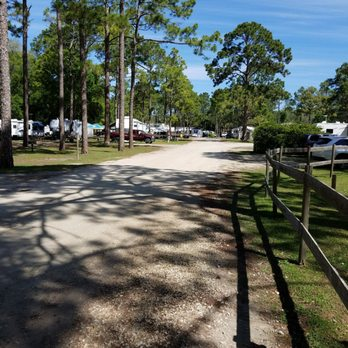 Rustic Sands Resort Campground 21 Photos Rv Parks 800 15th St