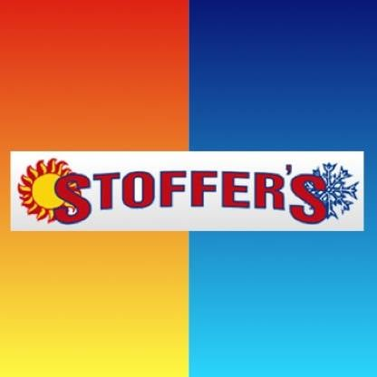 Stoffer's Air Conditioning & Heating: 603 N Gordon St, Alvin, TX