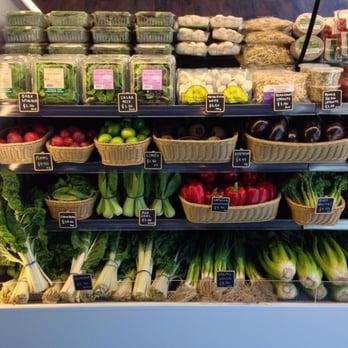 Organic Food Store Melbourne Fl