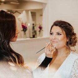 Makeup By Kandice - 178 Photos & 80 Reviews - Makeup Artists