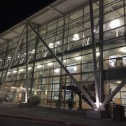 South Davis Recreation Center - 550 N 200th W, Bountiful, UT