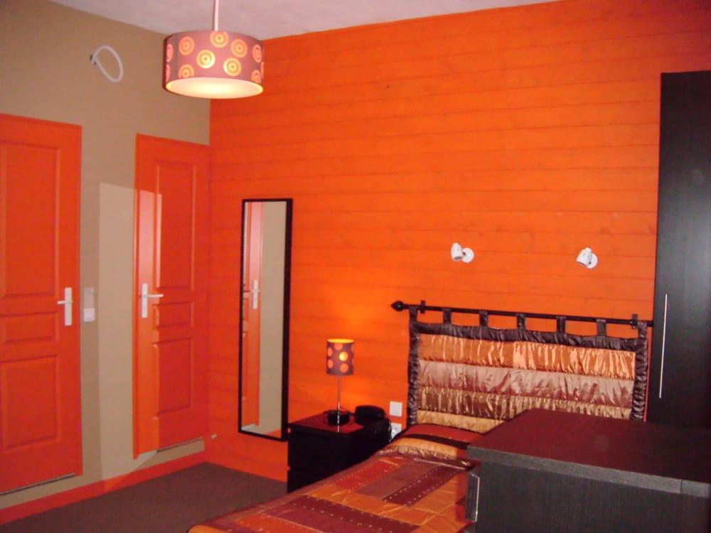 la pergola hotel 40 cours lamarque arcachon gironde frankreich telefonnummer yelp. Black Bedroom Furniture Sets. Home Design Ideas