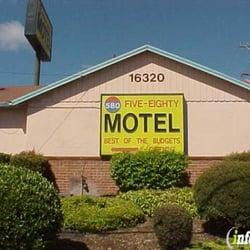 Hotels In San Leandro Ca Rouydadnews Info