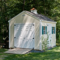 photo of post woodworking sheds danville nh united states - Garden Sheds Nh