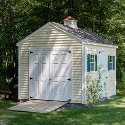 Garden Sheds Nh post woodworking sheds - 20 photos - home & garden - 163 kingston