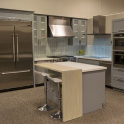Photo Of Monark Premium Appliance Co.   Tucson, AZ, United States