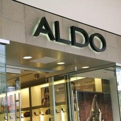 aldo shoes yorktown mall illinois addresses