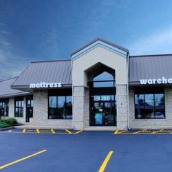 mattress warehouse 12 photos mattresses 5320 illinois rd fort wayne in phone number yelp. Black Bedroom Furniture Sets. Home Design Ideas