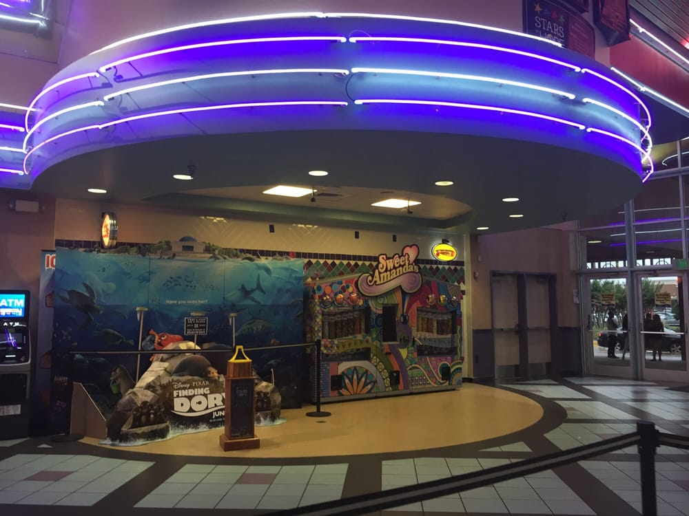 Local Movie Times and Movie Theaters near , Orlando, FL.