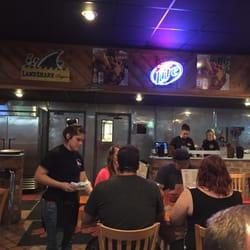 Floyds Cajun Seafood And Texas Steakhouse 177 Photos 204 Reviews