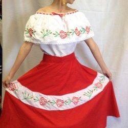 34efff650 Folklore de Mexico - 297 Photos   77 Reviews - Accessories - 16030 E Gale  Ave