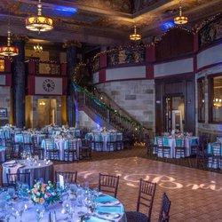 Society Room Of Hartford 42 Photos 33 Reviews Venues Event