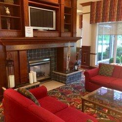 Photo Of Hilton Garden Inn Columbia   Columbia, MO, United States.