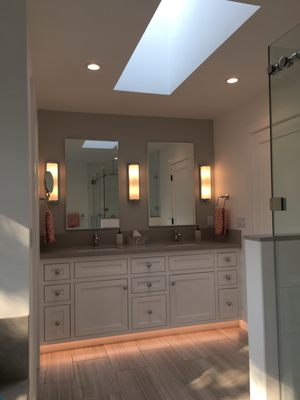 Fantastic B Wood Cabinet Painting 425 Beatrice Ct Brentwood Ca Download Free Architecture Designs Embacsunscenecom