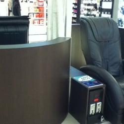Area relax massages centre commercial auchan faches - Centre commercial auchan faches thumesnil magasins ...